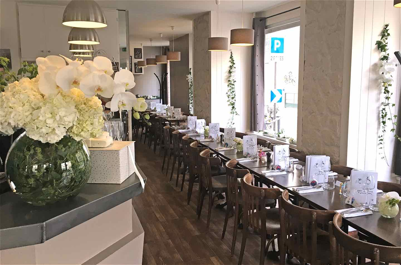 ardoise-du-xv-restaurant-paris-15-mariage