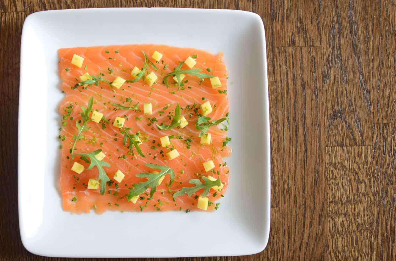 carpaccio-saumon-label-rouge
